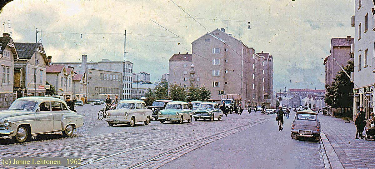 stolarmk1962_pnrm_JL